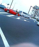 20050810-1