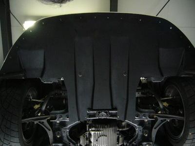 20081120-3