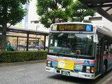 P1100635