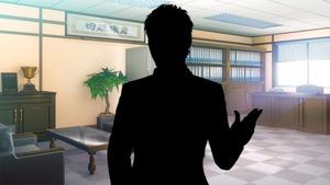 【シャニマス】283プロにおける天井社長の業務はなんだろう