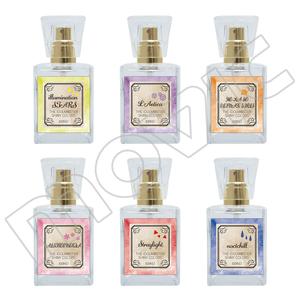【シャニマス】シャニマスの香水買ってつけるの?