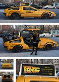 bttf_taxi