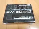 sx150-01