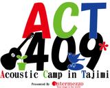 act409_logo