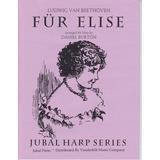 fur_elise