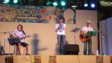 20090808_anjo_tanabata