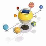solar_planet