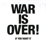 john-lennon_war-is-over