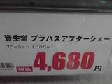P1000298