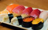 sushi03