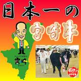 miyazaki_gyu