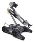 irobot-packbot-510