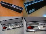 KX5case20090928