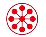 yoshiduya_logo