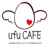 ufucafe01