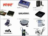 walkman02