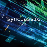 disco_synclassic