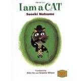 im_cat02