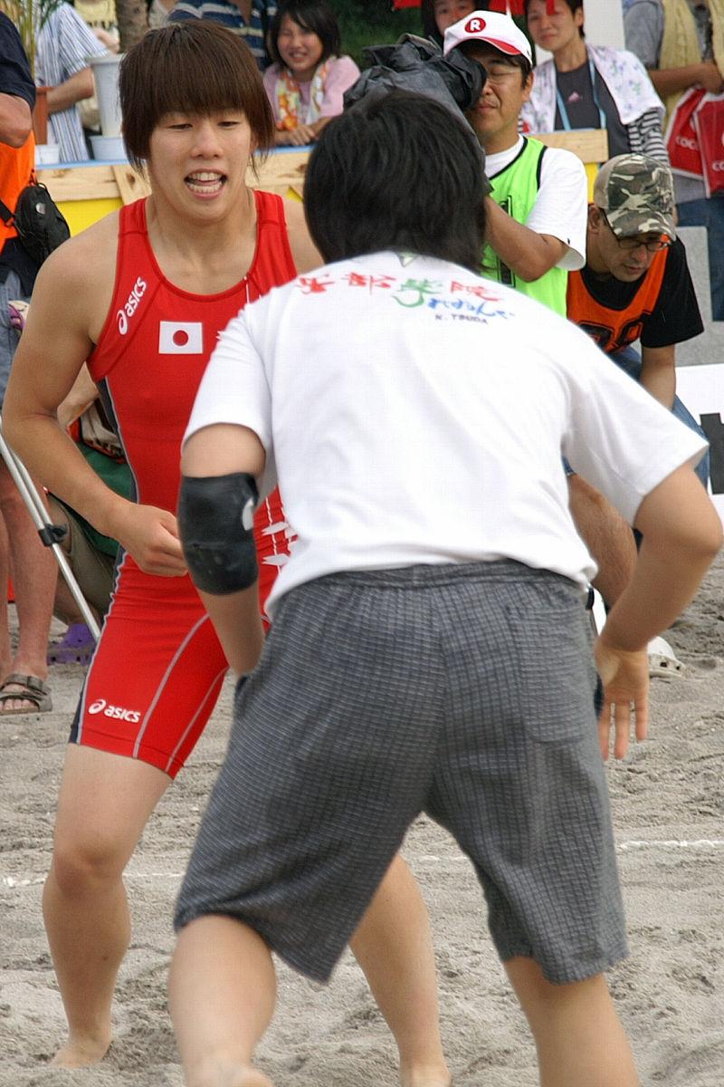 20070729C02