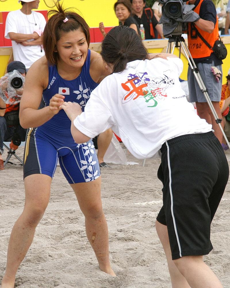 20070729C05