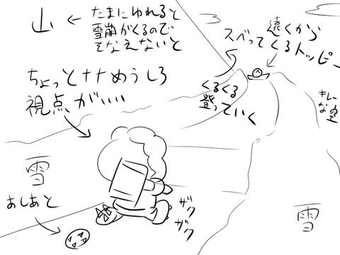 アイクラ妄想