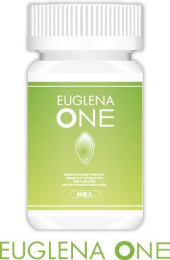 euglena-p2