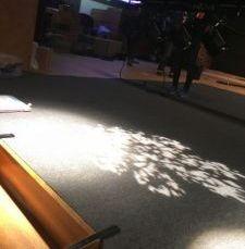 ネタ照明170131