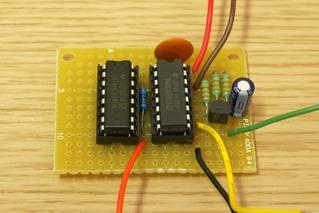 6_カウンタ回路