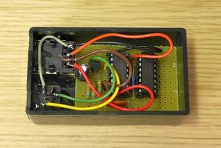 7_カウンタ回路ケースIN