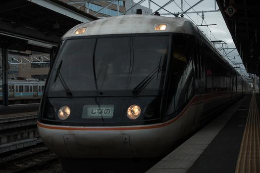 DSC09145