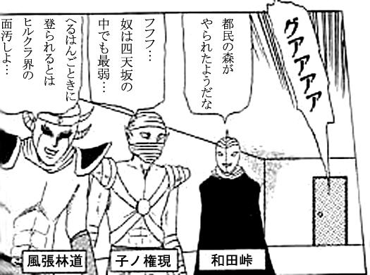 turayogoshiのコピー
