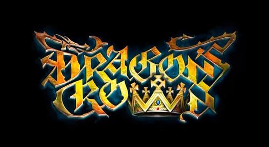 ドラゴンズクラウン13041601