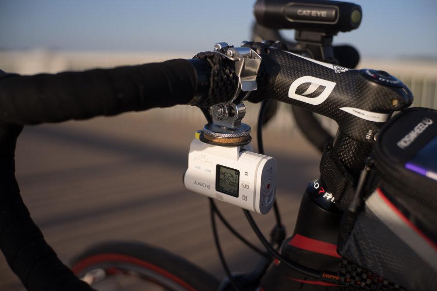 自転車GPS|サイクリングに最適なナビゲーション …