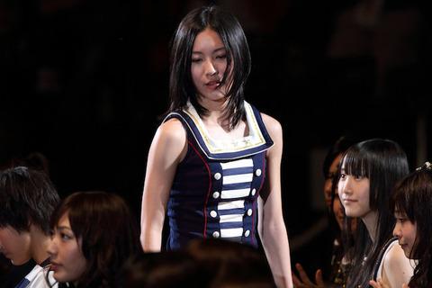 AKB48_135_AKB48