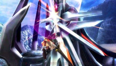 20111226-00000013-dengeki-013-10-view