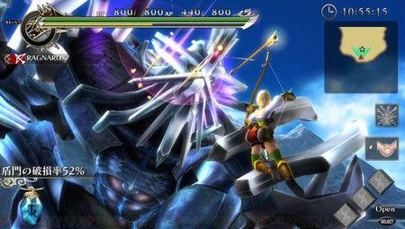 20111226-00000013-dengeki-016-10-view