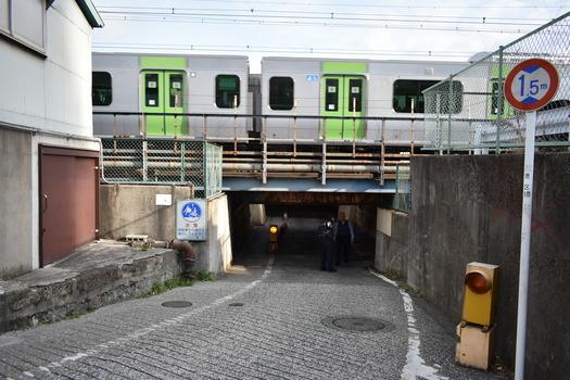 Takanawa_Bridge_Overpass-4