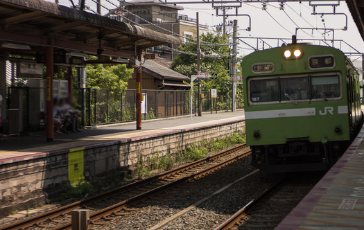 DSC02650