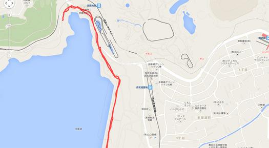 map0002