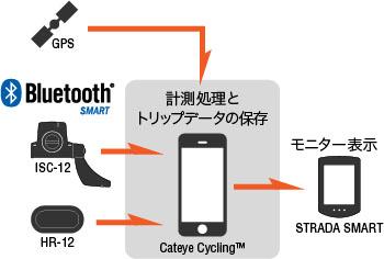 image_mirroring1_jpのコピー