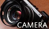 カメラ関係の話題