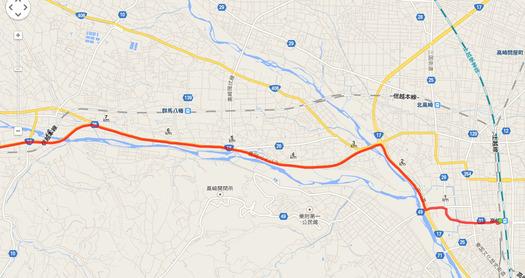 map201