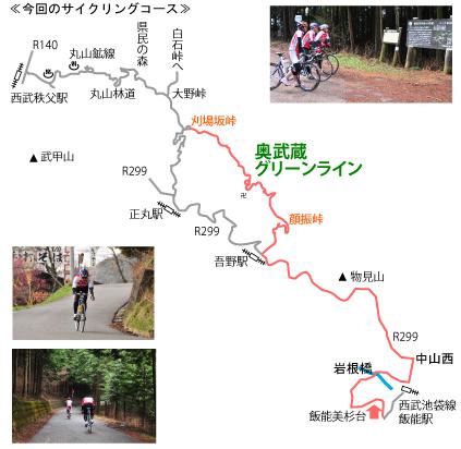 cycling03