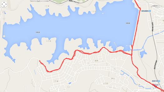 map0003