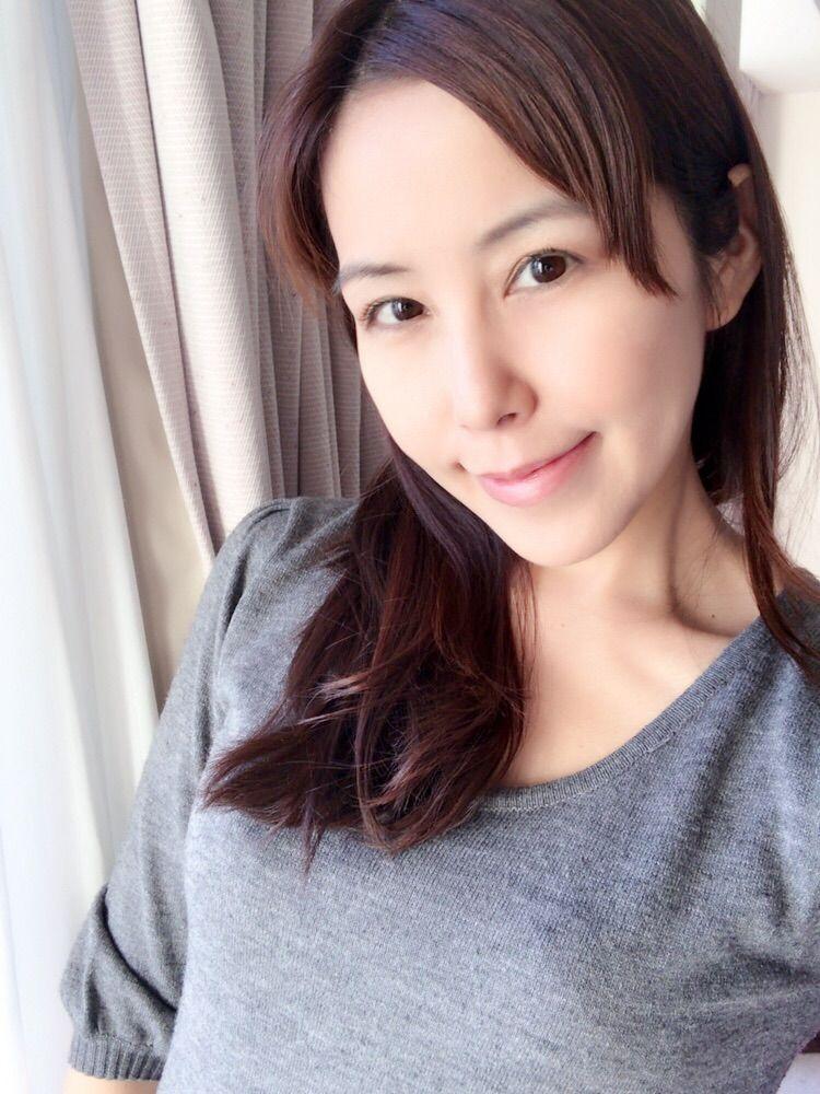 汐河佳奈 official blog「汐の満ち引きに願いをこめて」  大好きな言葉コメント