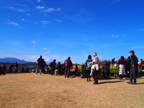 明日、吾妻山のふもとにコワキングスペース誕生!
