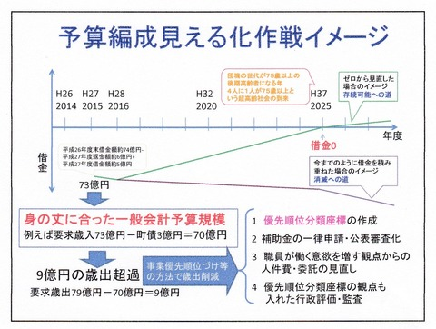 IMG_20151227_0002