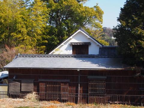 20180215旧吉田邸 (7)