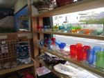 沖縄店20150223 (5)