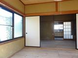 泉ヶ岡・2K・棟割貸家・室内2